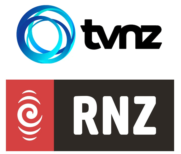 Government to decide future of TVNZ and Radio New Zealand