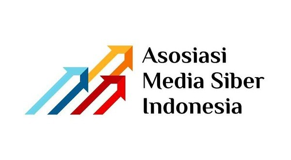 Telumpedia #1: The Indonesian Cyber Media Association (AMSI)