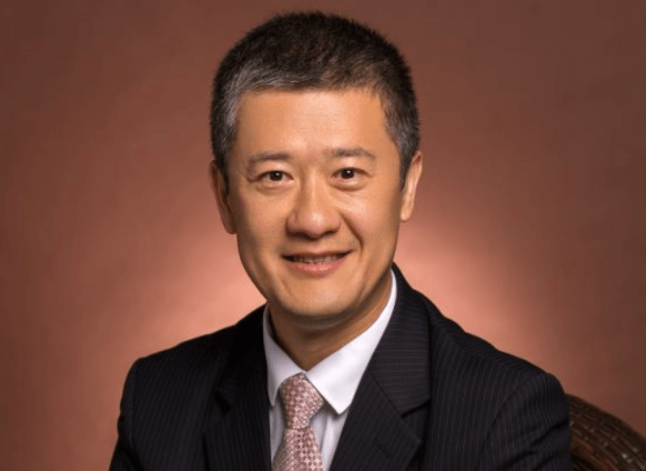 Hill+Knowlton Strategies announces Jun Xu as CEO, China