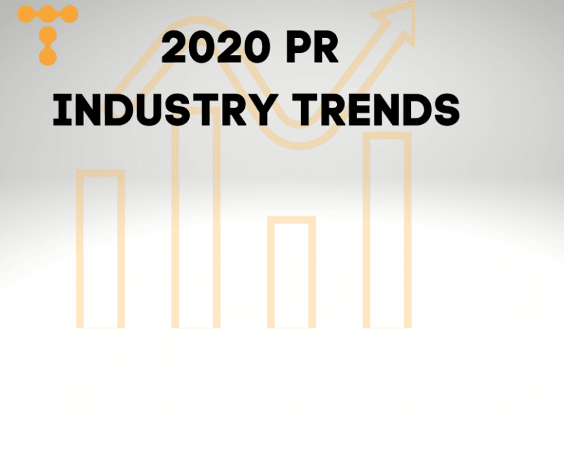 2020 PR Industry Trends for Australia and New Zealand