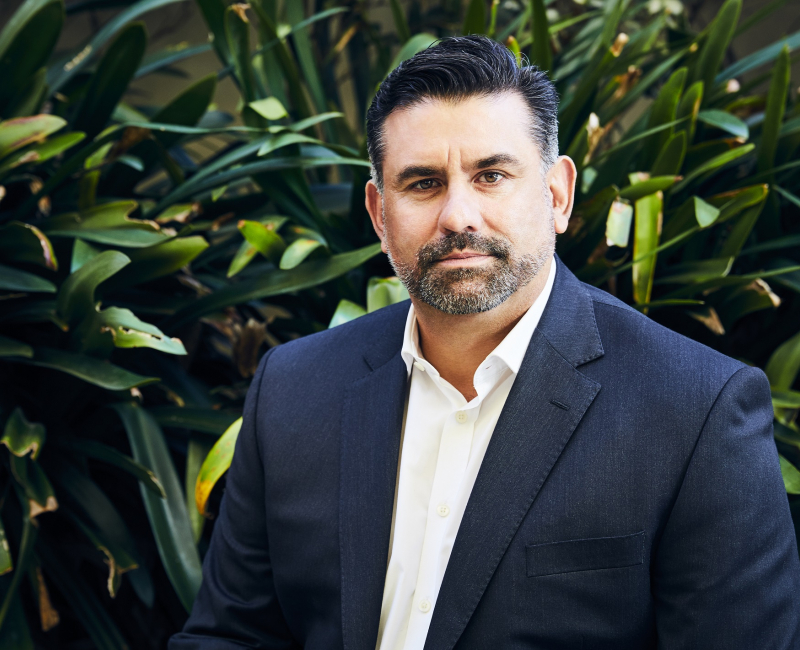 Ogilvy Australia CEO David Fox Promoted to CEO of Middle East & North Africa