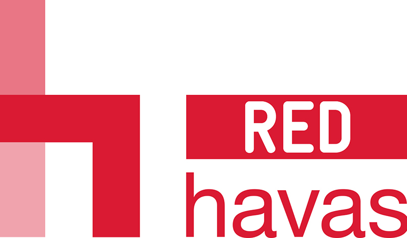 CEO of Red Havas departs the business