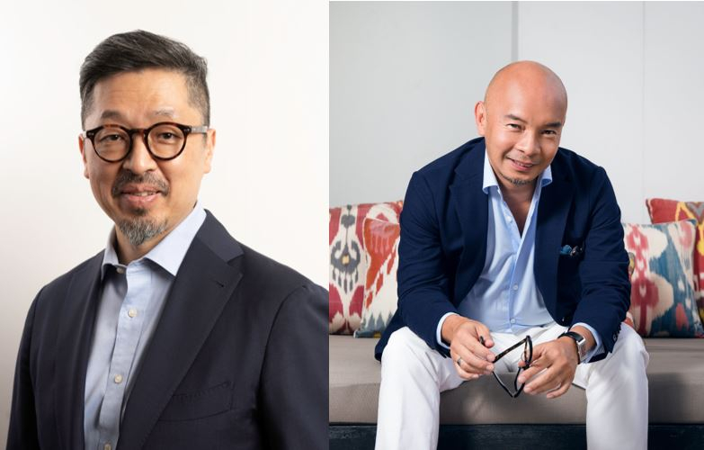 Weber Shandwick announces leadership change in APAC