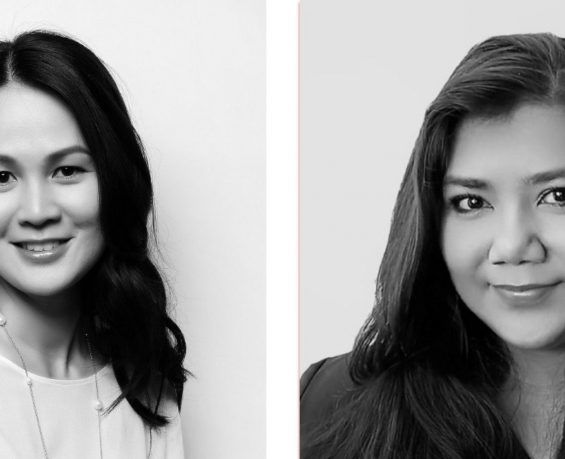 New appointments at Sandpiper Communications