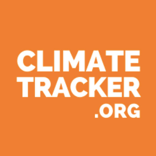 Climate Tracker now accepting fellowship applications