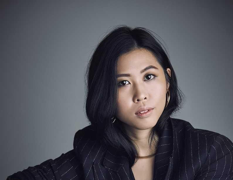 Cheryl Chan starts at Touch PR & Events