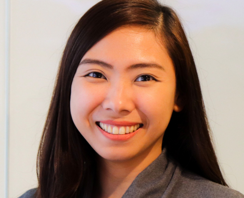Golin Group Singapore appoints new Director to bolster data, analytics and strategy