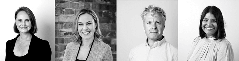 H+K appoints Amelia Tipping as MD Australia, announces key Asia promotions