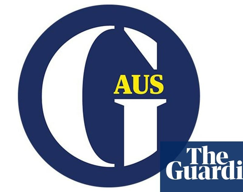 Guardian Australia to expand state coverage