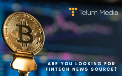Are you looking for FinTech news sources?