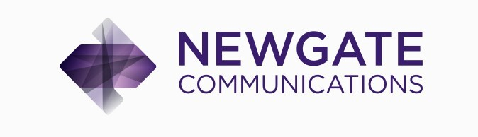 Newgate Communications appoints James Hill as Greater China Managing Partner