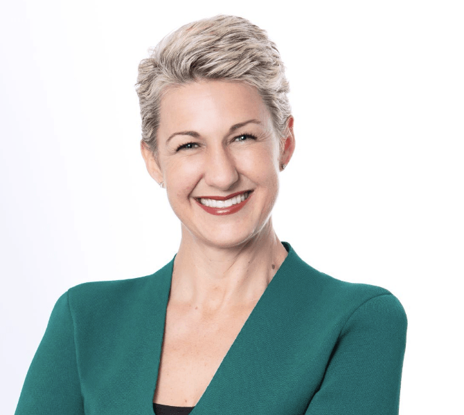 Telum Talks To… Founder and Director, Anna Whitlam of AWPeople, executive search & advisory in the disciplines that impact reputation