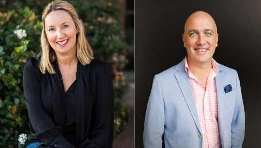 WE Communications strengthens health sector leadership with new appointments