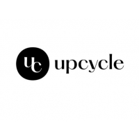 The Mango Agency Singapore becomes Upcycle Communications