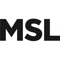 MSL announces Joanna Ong as Managing Director in Singapore