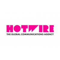 Telum Talks To... Jaime Nelson from Hotwire about The Hotwire Ignite Possibility Program