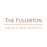 Michelle Denise Wan returns to The Fullerton Hotels and Resorts