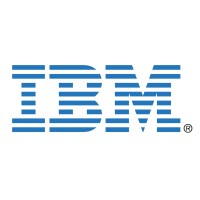 Wan Seri Rahayu leads comms at IBM