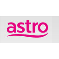 Leadership changes at Astro