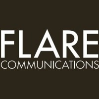 News from Flare Communications
