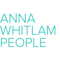 Anna Whitlam People goes global, becoming part of Teneo