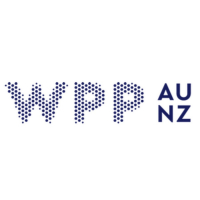 WPP Plc to become sole owner of AUNZ operations after shareholder vote