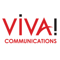 Telum Talks To... Kirsten Bruce, Founder and Owner of VIVA! Communications