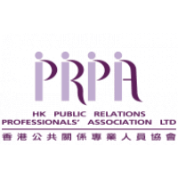 Op-ed: Reshaping the PR landscape in the wake of COVID-19