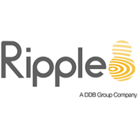 """Michelle """"Mich"""" Ople appointed Managing Partner at Ripple8"""