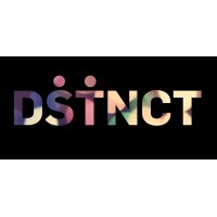 DSTNCT announces client wins