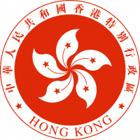 HK's US$6m PR tender awarded to Consulum