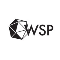 Tahl Gopez returns to WSP Incorporated
