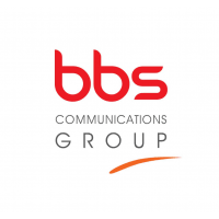 Agency Profile: BBS Communications Group