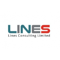 Vivian Lines launches Lines Consulting