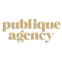 Publique Agency opens new Sydney office, with Emma Shepherd at the helm
