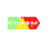 Amanda Goh embarks on new venture with Chasm United