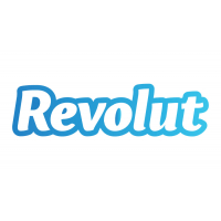 Revolut welcomes new hires to its growth team