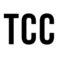 Previous VIM & VIGOUR PR director launches The Comms Collective (TCC) in London