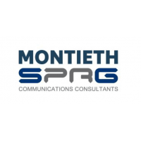 Montieth SPRG welcomes Leslie Fung in Hong Kong