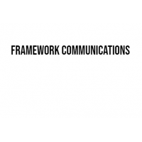 Susie Hughes now Founder of Framework Communications