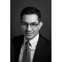 Raj Seth re-launches consultancy Ronin Communications