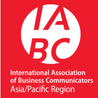 IABC Converge Conference: Connect, Create & Collaborate