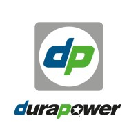 Cathy Tan moves to Durapower