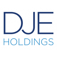 Tim Sutton takes on a senior advisory role at DJE Holdings