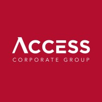 Access Corporate Group welcomes QC Liang