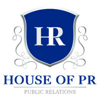 Candice Lester launches new agency, House of PR