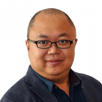 The Straits Times appoints Mobile Editor