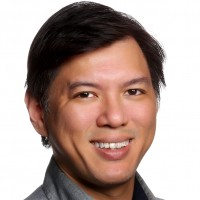 Eugene Wee named Head of SPH Magazines