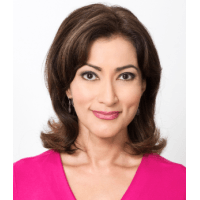 Telum Talks To... Sharanjit Leyl, Presenter and Producer, BBC News and President of Foreign Correspondent Association Singapore