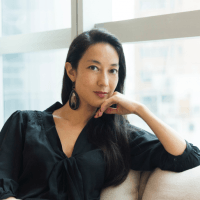 Telum Talks To... Vivienne Tang, Founder and Editor-in-Chief, Destination Deluxe